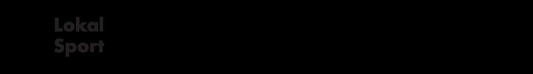 Lokal Sport Logo